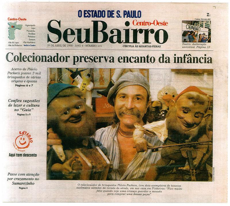 Flavio Cachoeira São ThomÉ das Letras